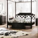 Fundstücke – Schlafen wie Dornröschen für Erwachsene
