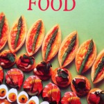 Gimme Five – Kochbücher