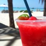 Cocktail der Woche