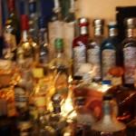 Zu Besuch in der Triobar – Wie man einen echten Cocktail der Woche macht