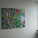 Pixel Pixel Pixel