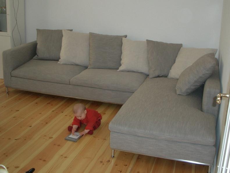 sofa neu beziehen anleitung couch beziehen lassen. Black Bedroom Furniture Sets. Home Design Ideas