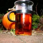 Heißgetränk der Woche – Apfelpunsch