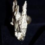 Fundstück – Ein Ring ganz für mich alleine!