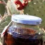Eine Reise durch die Welt des Tees – heute: Arizona Sun Tea