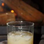 Cocktail der Woche – WhiskeyDrink zusammengewürfelt