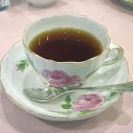 Eine Reise durch die Welt des Tees – heute: It´s teatime