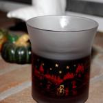 Heißgetränk der Woche – der gute, alte Glühwein