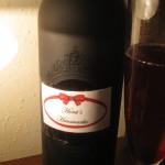 Cocktail der Woche – Kir Westfalia