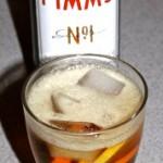 Pimm's statt Bowle – Cocktail zum Jahreswechsel