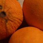 Cocktail: Alice und das Orangenmassaker