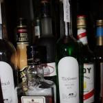 Cocktail der Woche  – or not