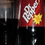 Drink der Woche – DrPepper