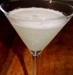 Cocktail der Woche – Wodka Cooler