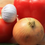 Gimme five – Fünf Tipps zur Vermeidung von Lebensmittelverschwendung