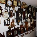 Zu Besuch im Haus der Schwarzwalduhren – ein Nachruf