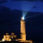 Urlaub extraordinaire – Leuchttürme
