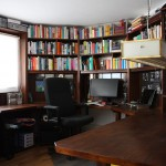 Ein Arbeitszimmer für den Autor, Teil 23 – Fazit und abschließende Worte