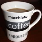 C-A-F-F-E-E  –  Tag des Kaffees