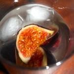 Cocktail der Woche – Wodka Feige