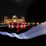 Veranstaltungstipp – Festival of Lights