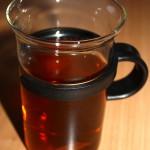 Eine Reise durch die Welt des Tees – heute: die russische Teezeremonie