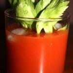 Drink der Woche – Bloody Mary für Faule