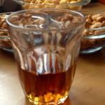 Drink der Woche – Grog
