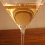 Cocktail der Woche –  Olivia Jones Secco