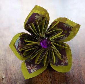 Blumenbasteln9