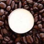 Kaffeebohnen mal anders