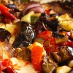 Das vegane Essen, das mal ein Grillen werden wollte