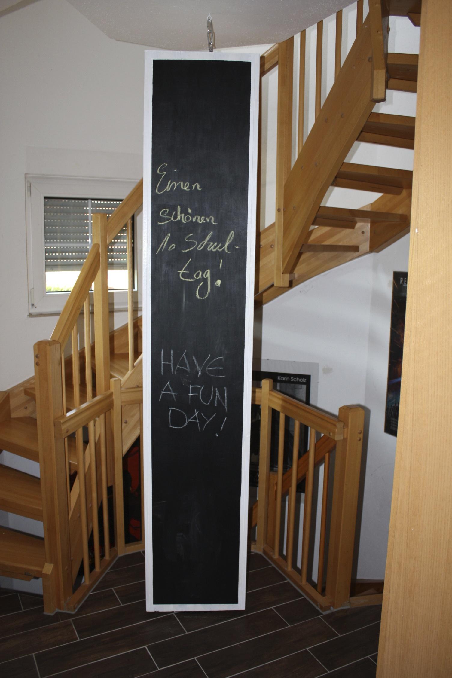 ein drehbarer schuhschrank f r die sch nste germanin wie sieht 39 s denn hier aus. Black Bedroom Furniture Sets. Home Design Ideas
