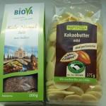 Veganz – das vegane Supermärktchen