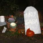 Halloween – Impressionen