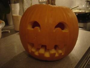 Halloweenkuerbis2