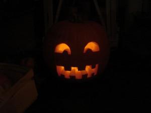 Halloweenkuerbis3