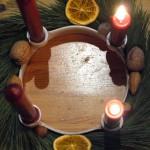 12 von 12 im Dezember: Ein Tag in zwölf Bildern